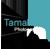 tamatesch photography Logo